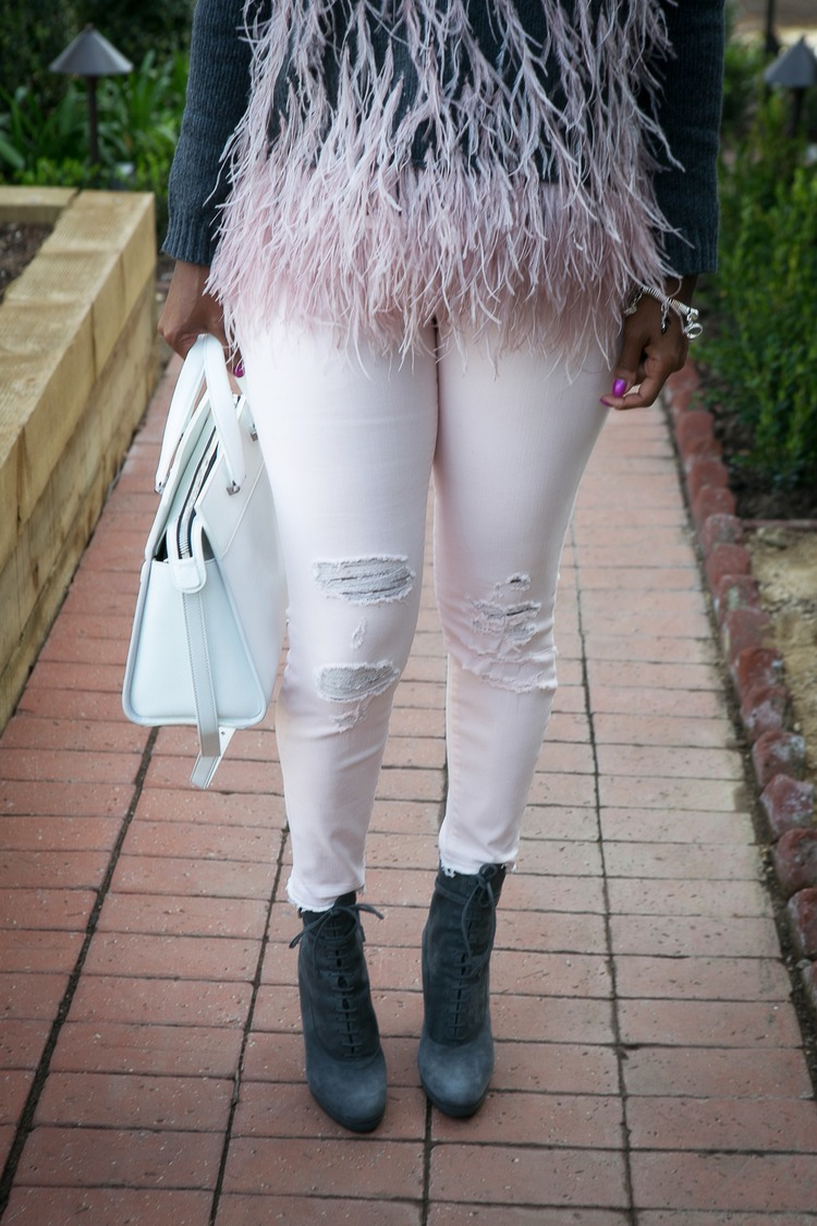 pink-feathers-1