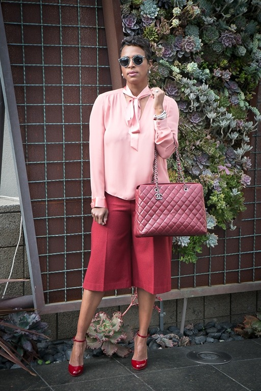 pink23