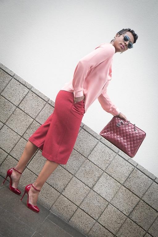 pink31